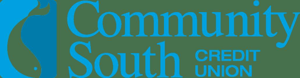 Community South Credit Union